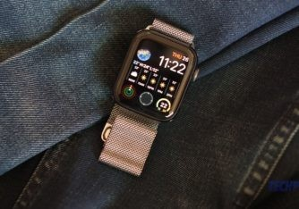 """Apple Watch Series 6 Review: """"Is there no one else?"""""""