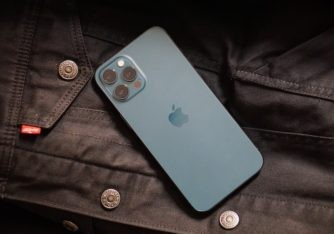 iPhone 12 Pro Max Camera Review: The world has a new phone camera champ