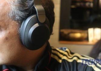 The best ANC headphones for work from home? Not Bose, not Sony...but these!