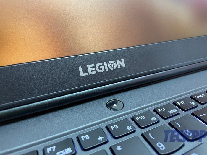 lenovo legion 5 review 9