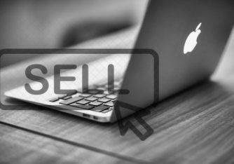 6 Things to do Before Selling or Giving Your Mac