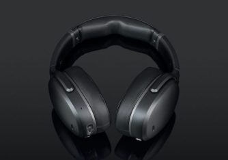 Love bass? The Skullcandy Crusher ANC are available at HALF their regular price! [Deal]