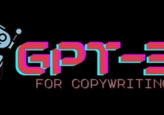 GPT-3 for Copywriting: What is it and What are the Best GPT-3 Tools for Copywriting
