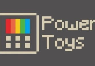 Get more out of Windows 10 with these Microsoft PowerToys Utilities