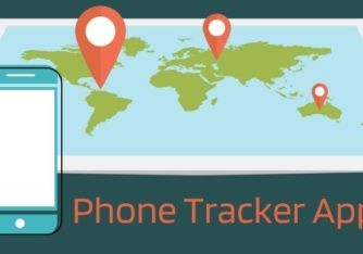 Top 6 Phone Tracker Apps with GPS Tracking in 2021