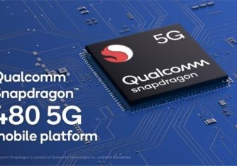 The Snapdragon 480 Mobile Platform Brings 5G to Affordable Phones