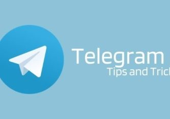 15+ Telegram Tips and Tricks to Improve your Messaging Experience