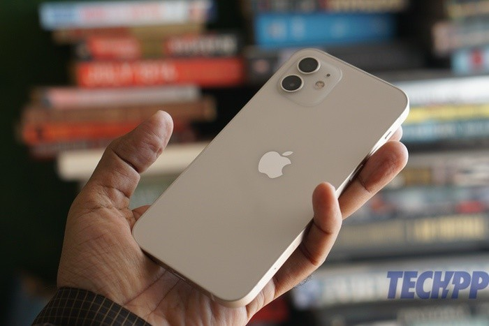 iphone 12 review 16