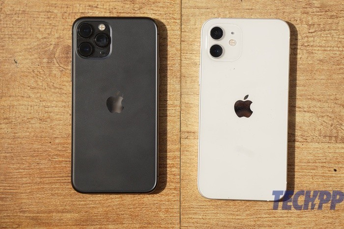 iphone 12 review 17