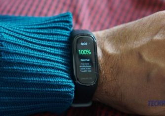 OnePlus Band Review: The Band looking to rock your fitness World