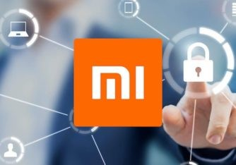 What you need to know about Xiaomi's Upcoming Update to the Privacy Policy