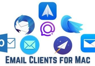 8 Best Email Clients for Mac in 2021