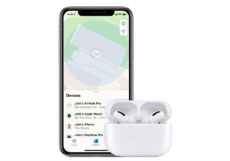 How to Locate missing AirPods, AirPods Pro, and AirPods Max