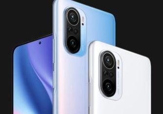 Xiaomi debuts Redmi K40 series with 5G and smaller punch-hole displays