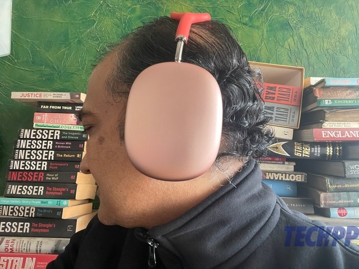 apple airpods max review 13