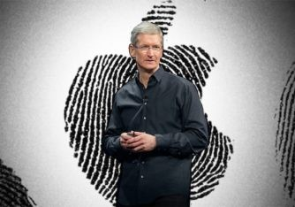 "Apple's ""Walled Garden"" is now a bastion of user privacy"