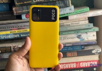 Poco M3 Review: A Dollop of Style and Substance for Rs 10,999!