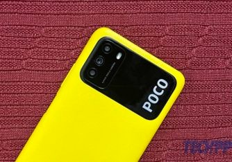 [First Cut] Poco M3: This Yellow Fellow Could Give its Competition the Blues