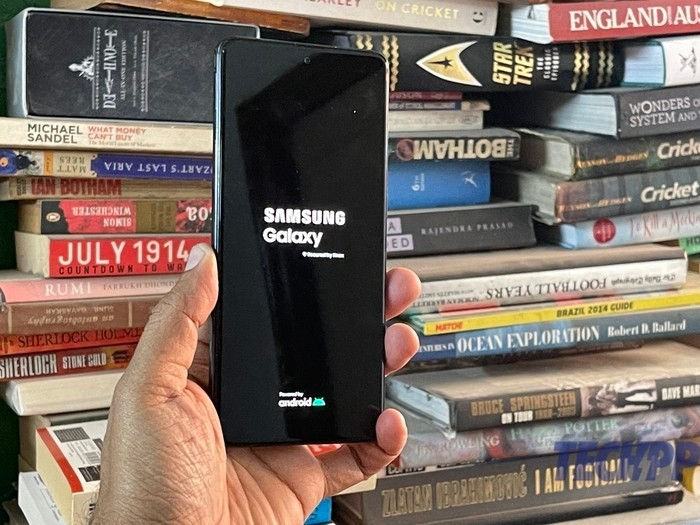 samsung galaxy f62 review 10