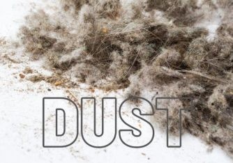 The Dirty Truth: Dyson Dust Study Reveals some Shocking Truths at Indian Homes