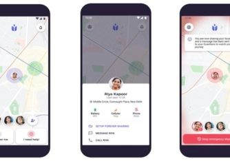 Truecaller launches Guardians: a safety assistant for the real world