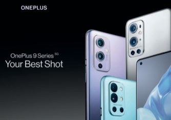 OnePlus 9 Series With 5G Connectivity and Hasselblad Camera Goodness Announced