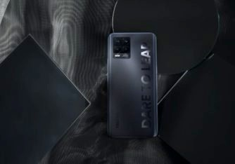 Realme 8 and 8 Pro with Quad Cameras and Android 11 Launched in India