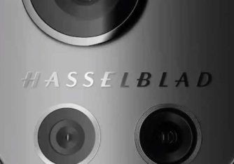 Hasselblad: Seven things you might not know about OnePlus' new partner