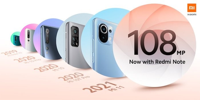 note 10 108mp