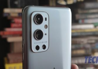 """Is the OnePlus 9 Pro Really """"Overpriced""""?"""