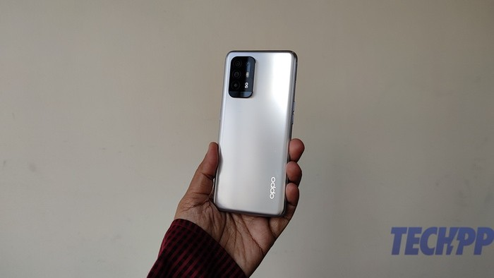 oppo f19 pro plus review 1
