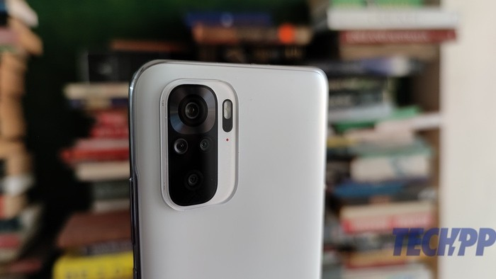 redmi note 10 pro review 3