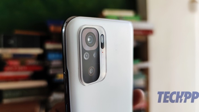 redmi note 10 pro review 30