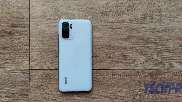 redmi note 10 pro review 33