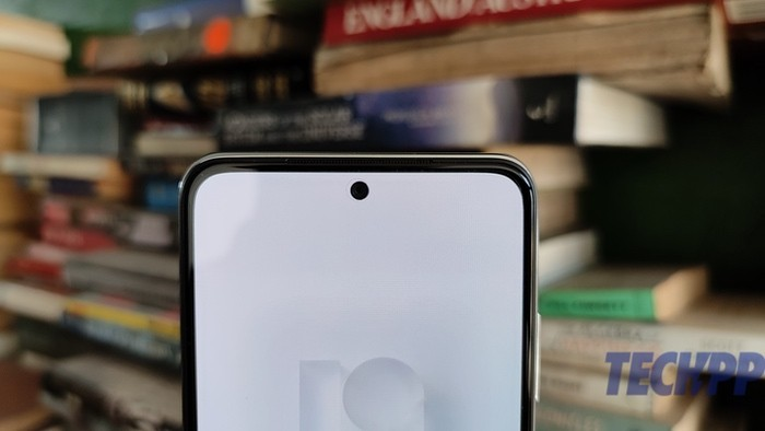 redmi note 10 pro review 4