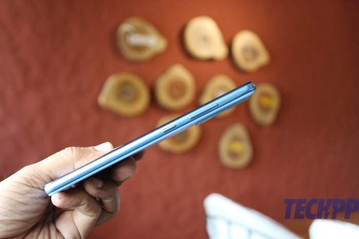 samsung galaxy a52 review 15