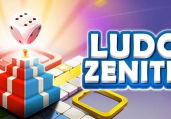 Ludo Zenith is a Classic Ludo Game taken to a Whole New Level