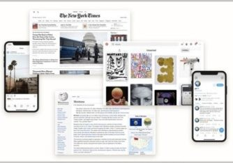 How to Use Notion Web Clipper to Save Any Page on the Web to Notion