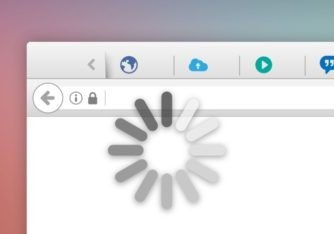 How to Speed Up Your Web Browser and Prevent it from Slowing Down