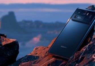 """The Ultra gets spotlight, but the 11X and 11X Pro get """"Crazy Xiaomi Pricing"""""""