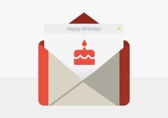 [Believe Tech or Not] Happy Birthday, Gmail… and yes, thank you, ads!