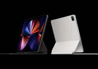iPad Pro M1: All you need to know about this monster new tablet