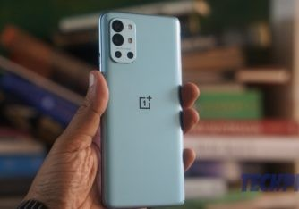 [First cut] OnePlus 9R: Flagship killing potential