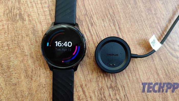 oneplus watch review 17 1