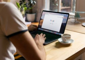 Best Google Chrome Privacy Extensions to Stay Private Online