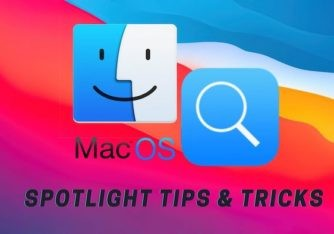 15 Mac Spotlight Tips and Tricks You Need to Use in 2021