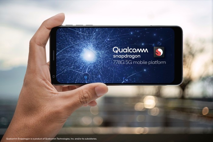 Snapdragon-778G-features