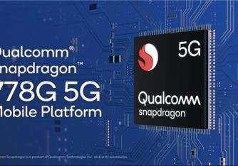 Qualcomm Snapdragon 778G 5G aims to Improve Multimedia Experience on Mid-range Smartphones