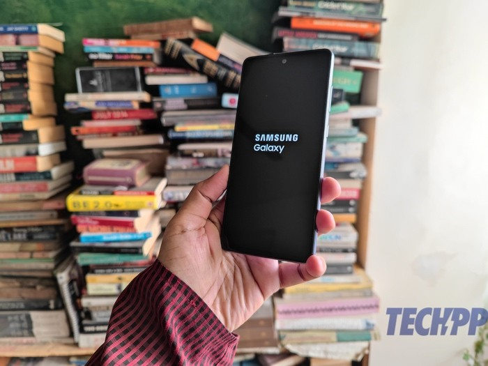 samsung-galaxy-a72-review