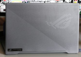 Asus ROG Zephyrus G14 2021 Review: The Best Portable Gaming Laptop